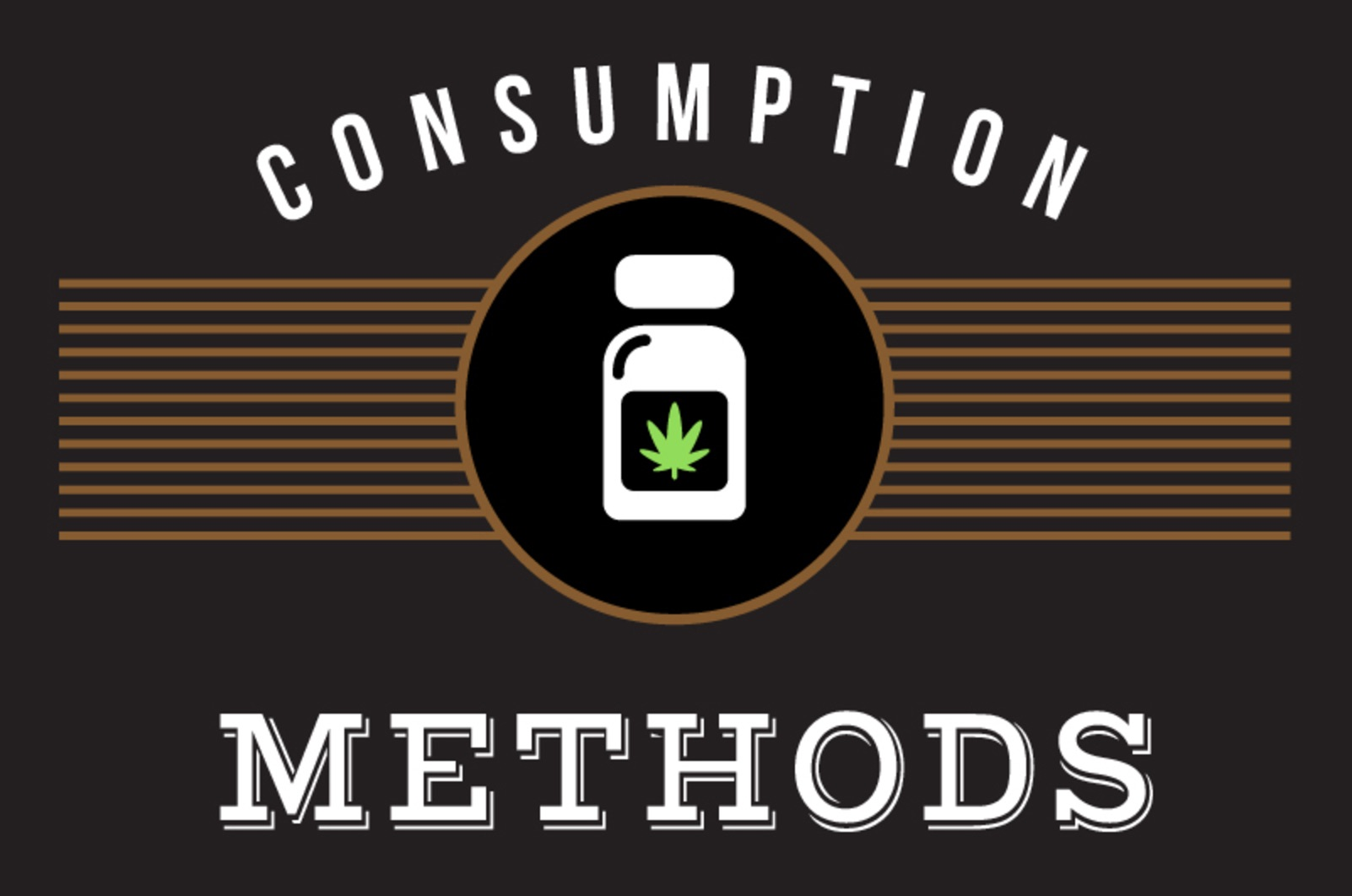 Consumptions Methods