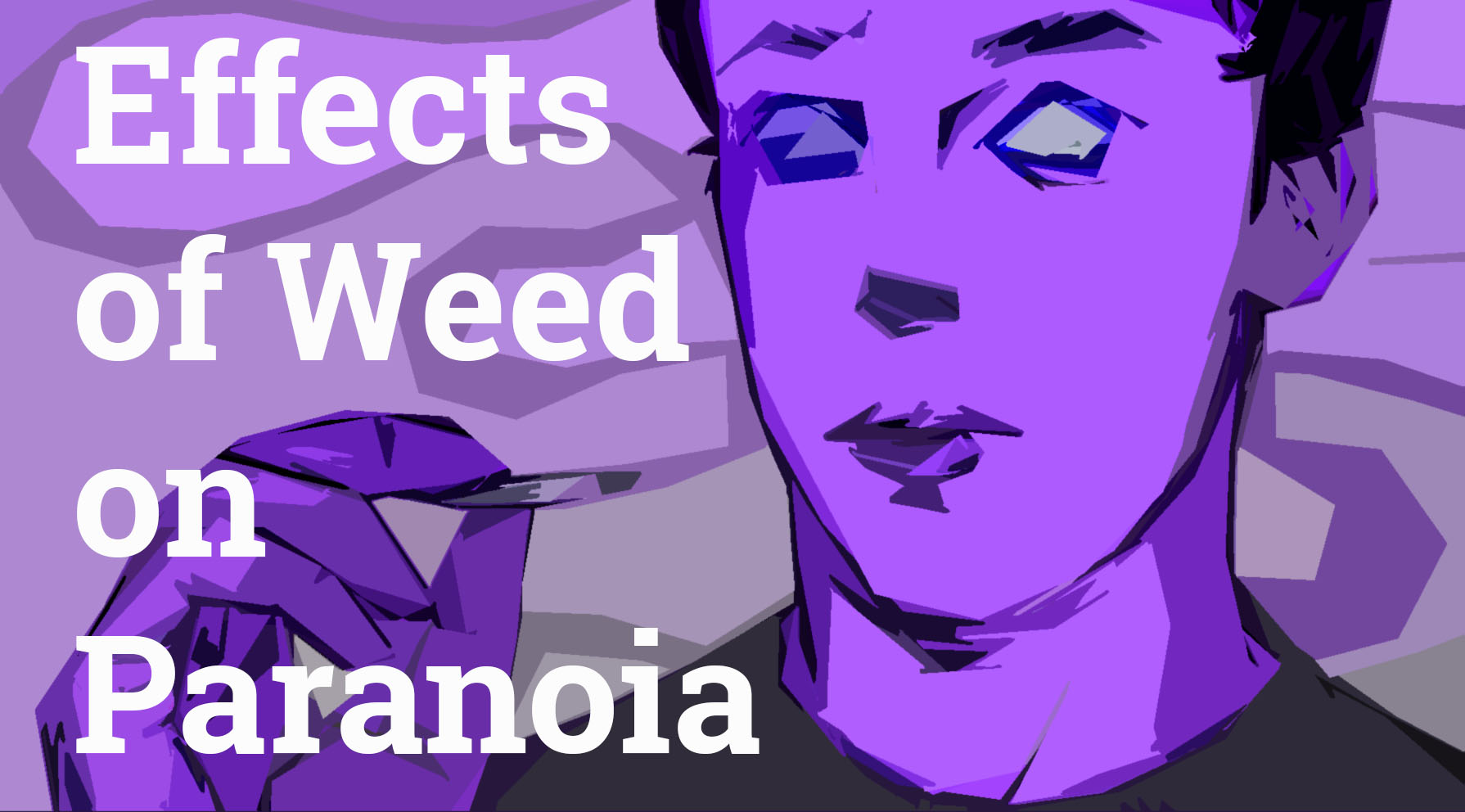 Effects of Weed on paranoid Does Weed cannabis make paranoia worse best coffeeshop amsterdam coffeeshops best friends