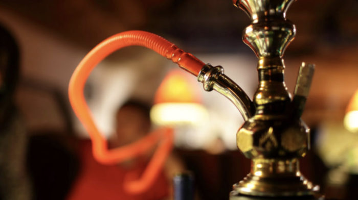 Shisha Pipe Coffeeshop Best Friends Amsterdam Coffeeshops Cannacenter Vondelpark shop